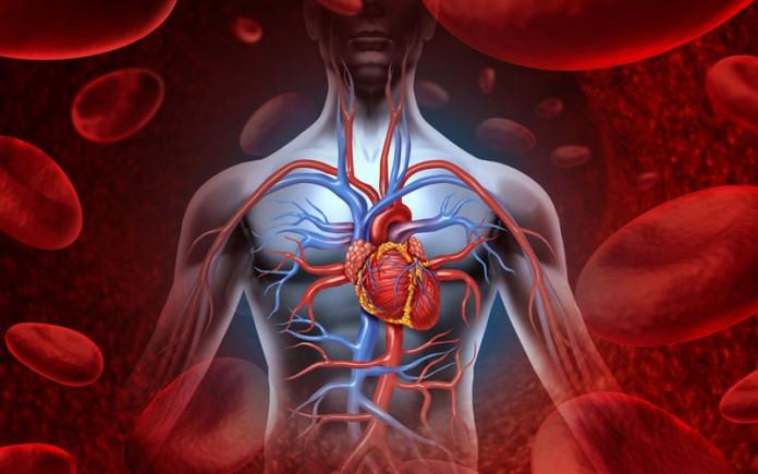poluare-boli-de-inima-stiinta-tehnica