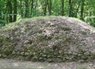 piramide poloneze