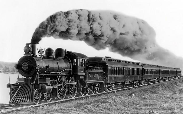 povestea-locomotivei-stiinta-tehnica-101