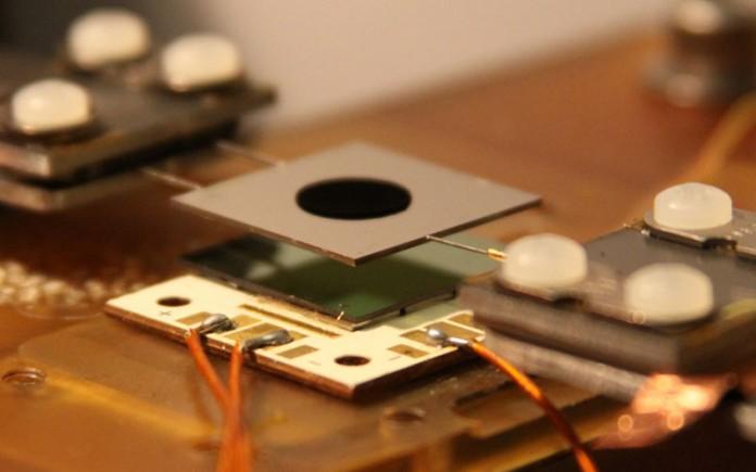 termofotovoltaic-stiinta-tehnica
