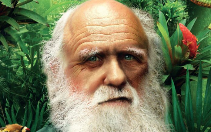 darwin---stiinta-tehnica-1