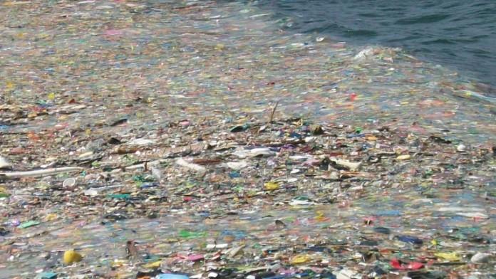 insula de plastic