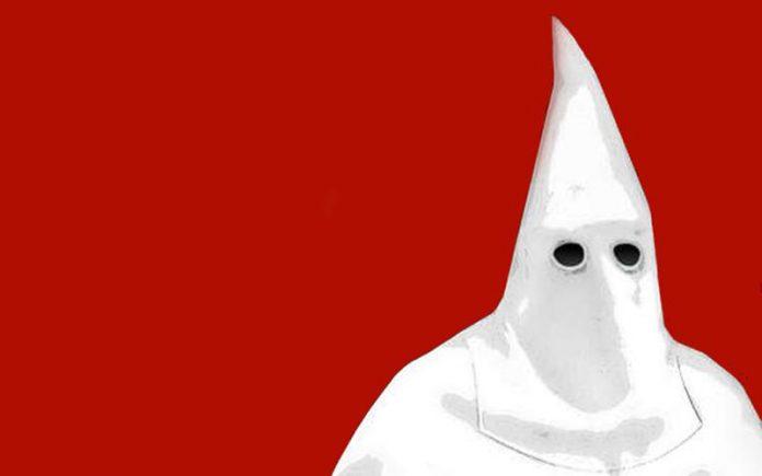 rasism-stiinta-1