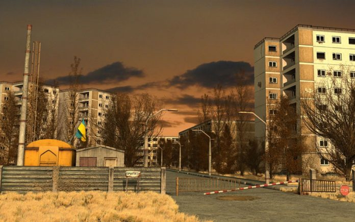 cernobil-parc-solar---stiinta-tehnica