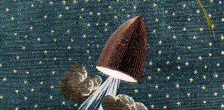 racheta-istorie-stiinta-tehnica-1