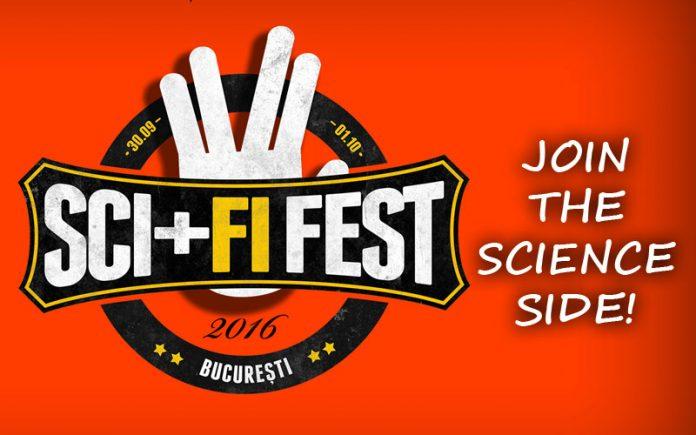 scifi-fest-program-speakeri-stiinta-tehnica
