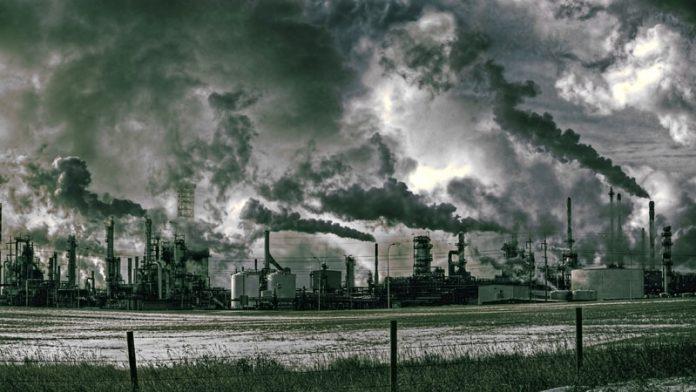 taxa-pe-carbon-subventii-fosile-stiinta-tehnica-5