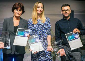 siemens-press-award-stiinta-tehnica