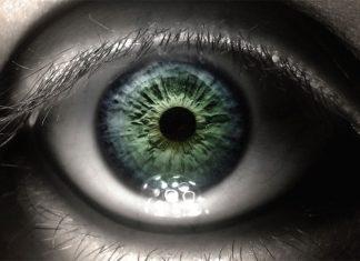 genetica-ochi-stiinta-tehnica-0