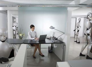 mintea-umana-inteligenta-artificiala-stiinta-tehnica-1