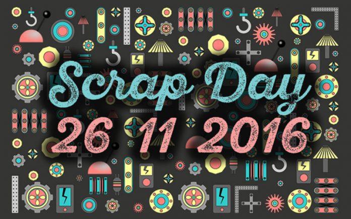 scrap-day-badsi-stiinta-tehnica