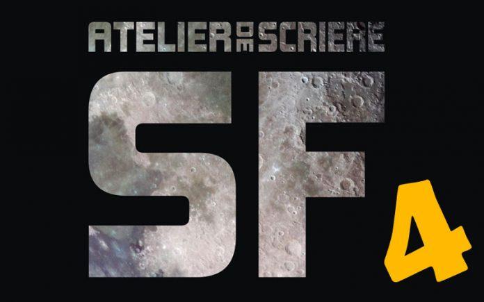 atelier-sf-4-stiinta-tehnica-1