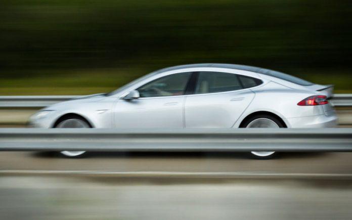 autonomie-masini-electrice-stiinta-tehnica