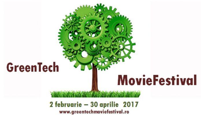 Concurs-de-scurtmetraje-februarie---aprilie-2017