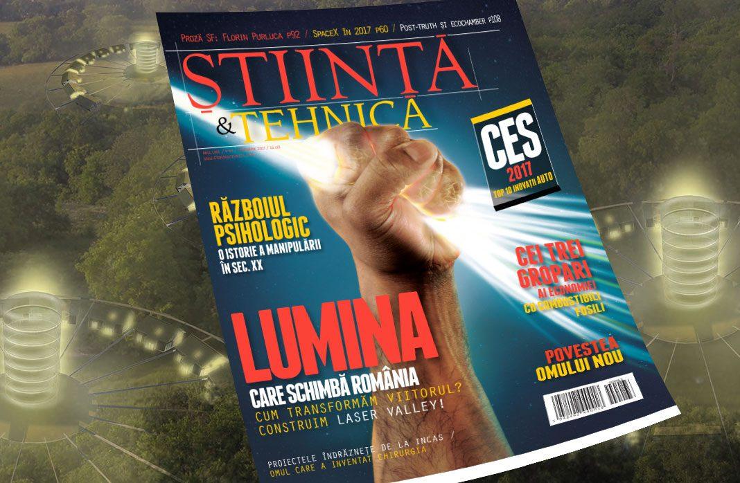 stiinta-tehnica-63-articol-site