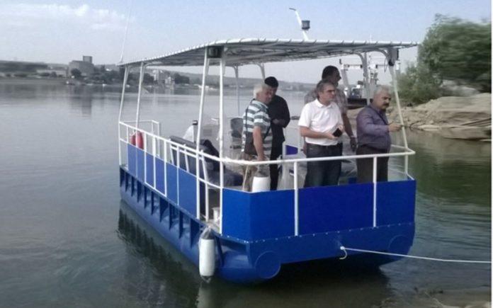 transport-eco-calarasi-silistra-stiinta-tehnica-1