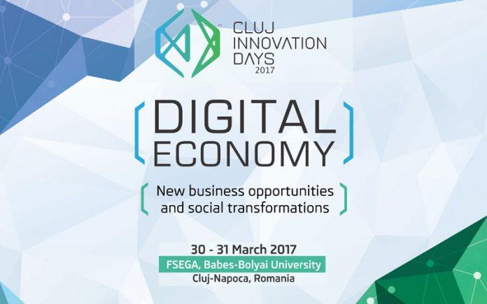 Cluj-Innovation-Days-2017-stiinta-tehnica