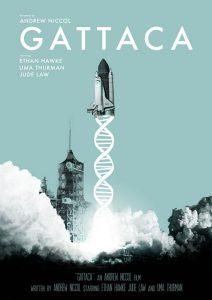 a-patra-revolutie-industriala-davos-stiinta-tehnica-15
