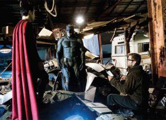 batman-superman-stiinta-tehnica-1