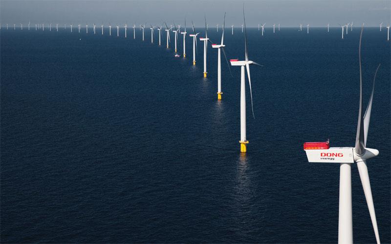 factorii de transmitere a vântului eolian