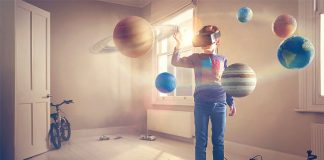 realitate-virtuala-stiinta-tehnica-1