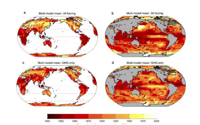 poluare-incalzire-globala-stiinta-tehnica-1