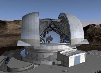 e-elt-observator-astronomie-stiinta-tehnica