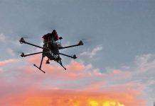 interviu-dan-tudose-drone-stiinta-tehnica-1