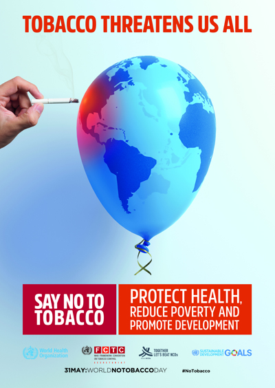 world-no-tobacco-day-oraan