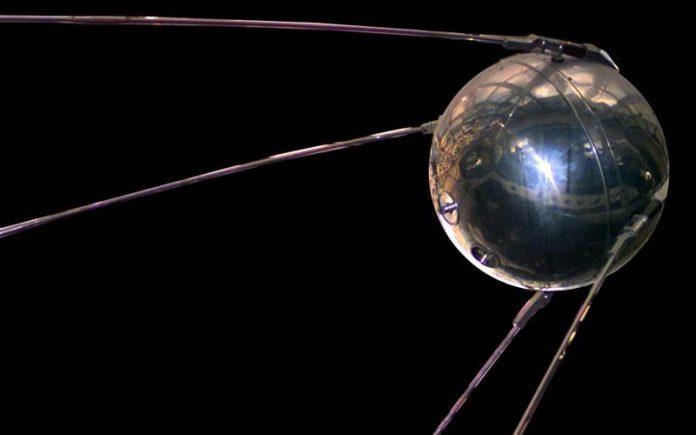 sputnik-stiinta-tehnica