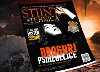 stiinta-tehnica-67-articol-site