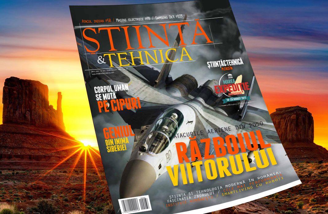 stiinta-tehnica-68-articol-site