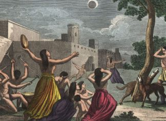 mituri-eclipsa-totala-soare-stiinta-tehnica