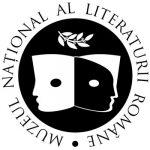 4-sci-fi-fest-2017-muzeul-literaturiii