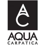 aqua-partener