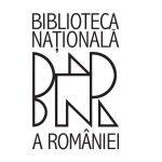 logo-BNR-300×300