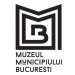 muz-mun-buc