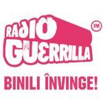 radio-guerilla