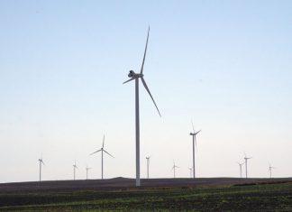wind-greenpeace-rwea-stiinta-tehnica