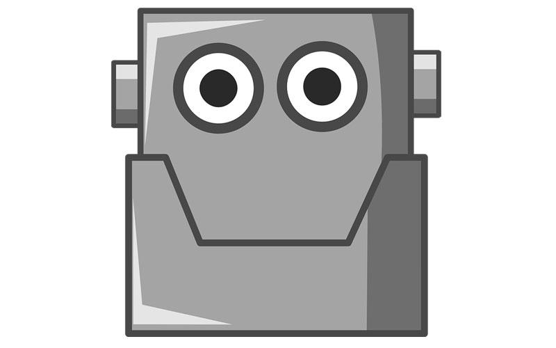 cum câștigă bani roboții