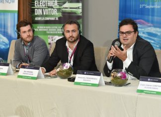 electric-cars-the-future-now-masini-electrice-stiinta-tehnica