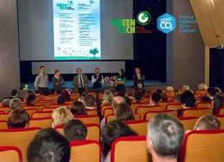green-tech-film-festival-stiinta-tehnica-1