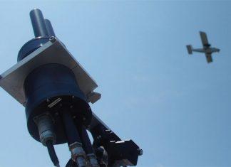observatorul-atmosferic-roman-inoe-stiinta-tehnica
