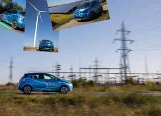 renault-zoe-400-km-regenerabile-oraan-stiinta-tehnica