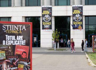 sci-fi-fest-2017-stiinta-tehnica-oraan-marculescu-1