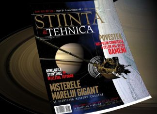 stiinta-tehnica-70-articol-site