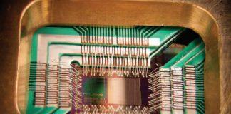 telecomunicatii-cuantice-stiinta-tehnica-11