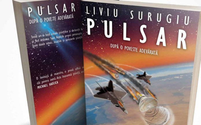 pulsar-liviu-surugiu-stiinta-tehnica