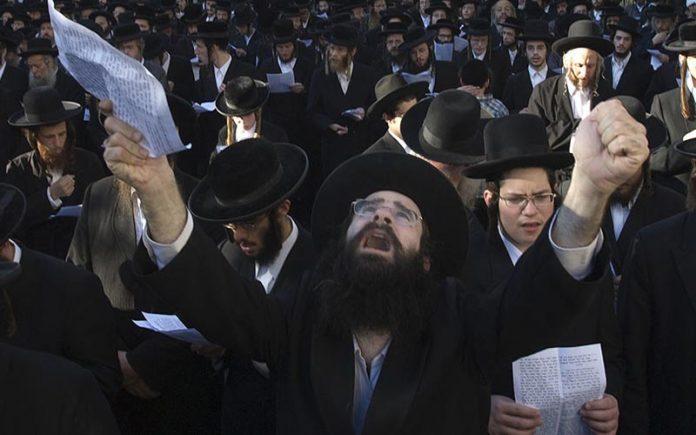israel-rugaciune-seceta-editorial-oraan-stiinta-tehnica