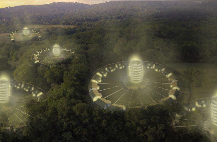 laser-valley-ifin-hh-magurele-stiinta-tehnica-1